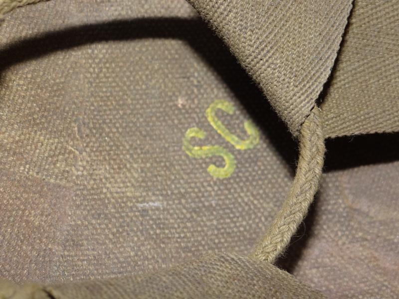 Les fabriquants de Liners WWII 15042510400118637613203044