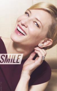 Cate Blanchett - 200*320 15042706035019468513211620