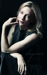 Cate Blanchett - 200*320 15042706035119468513211621