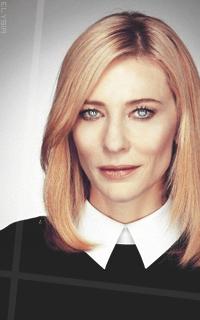 Cate Blanchett - 200*320 15042706035219468513211623