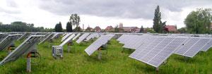 Hernieuwbare energie's 15042801212614196113214424