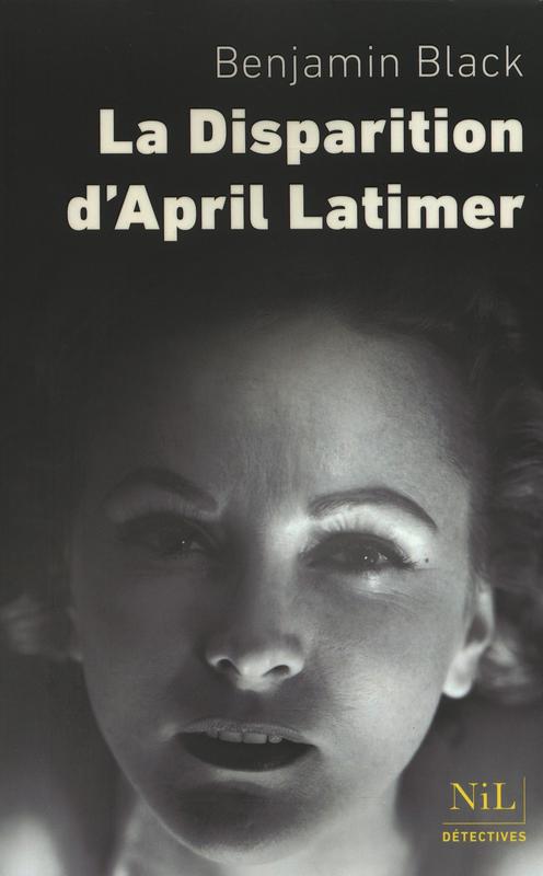 Black Latimer