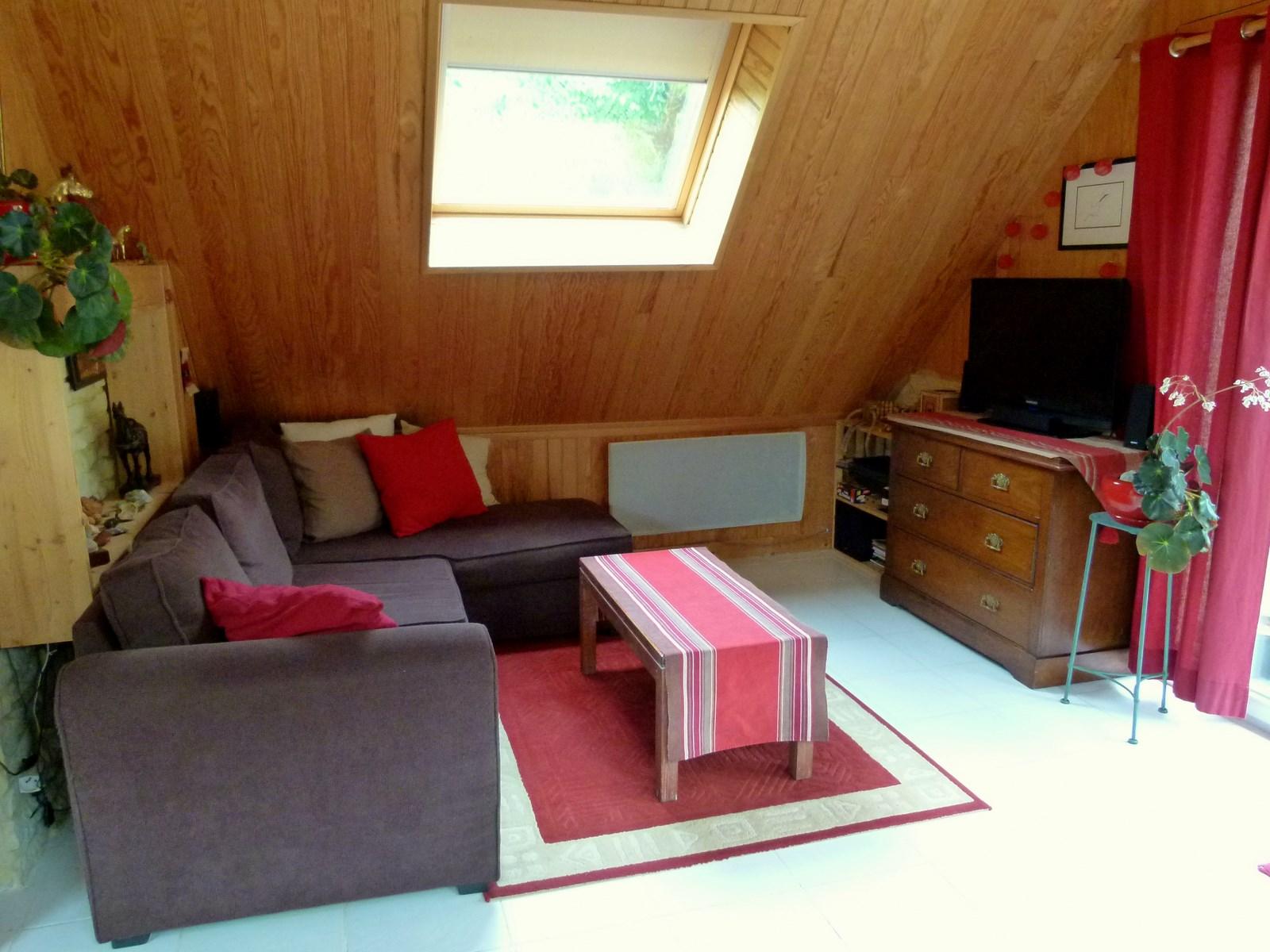 Ma proposition de couchsurfing en Dordogne (24120) 1505070524117723313244486