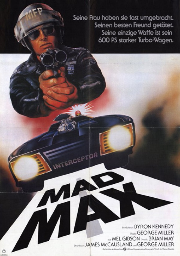 15050908384915263613249459 dans Mad Max