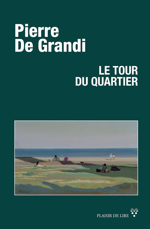 Grandi Tour.