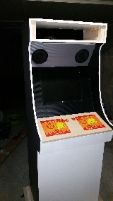 Borne Arcade Maison Photo A-Z (Terminé) Mini_15050905172019745113251101