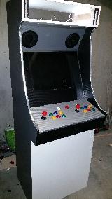 Borne Arcade Maison Photo A-Z (Terminé) Mini_15050905190719745113251113
