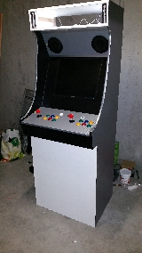 Borne Arcade Maison Photo A-Z (Terminé) Mini_15050905205019745113251123