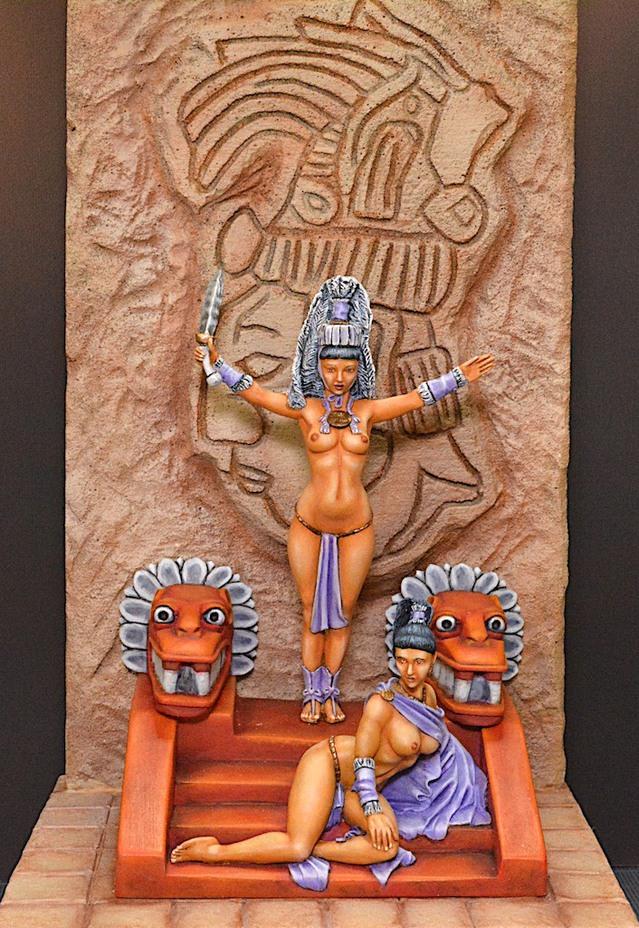 Sacrifice à Palenque! 15051009534616819913252460