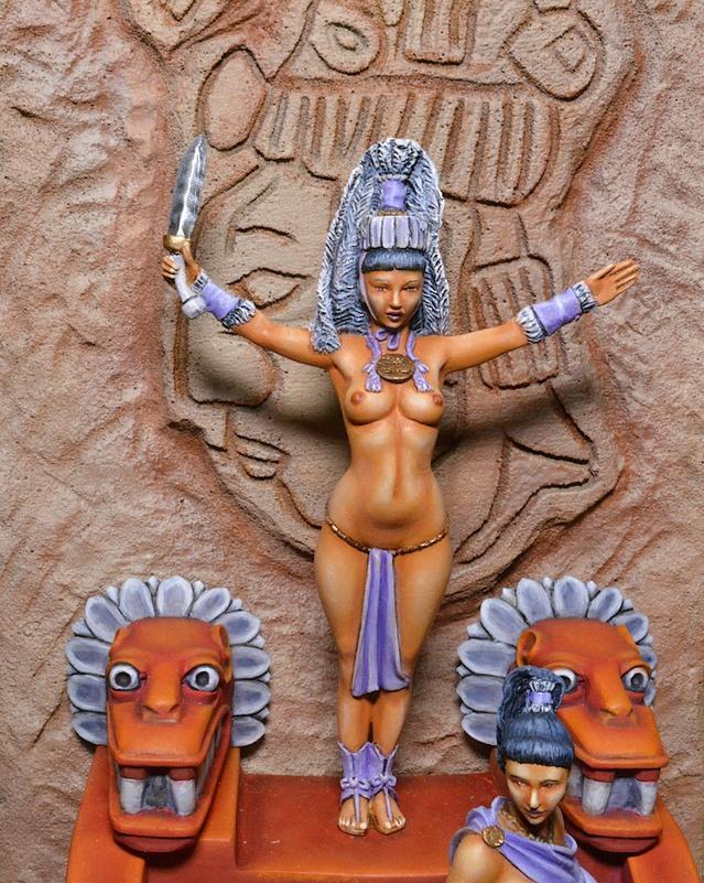 Sacrifice à Palenque! 15051009535516819913252462
