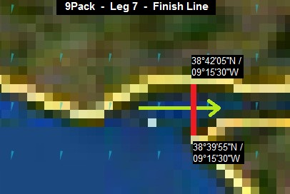 """9Pack """"Course autour du monde par Etapes"""" - Page 10 15051108074411604413255540"""