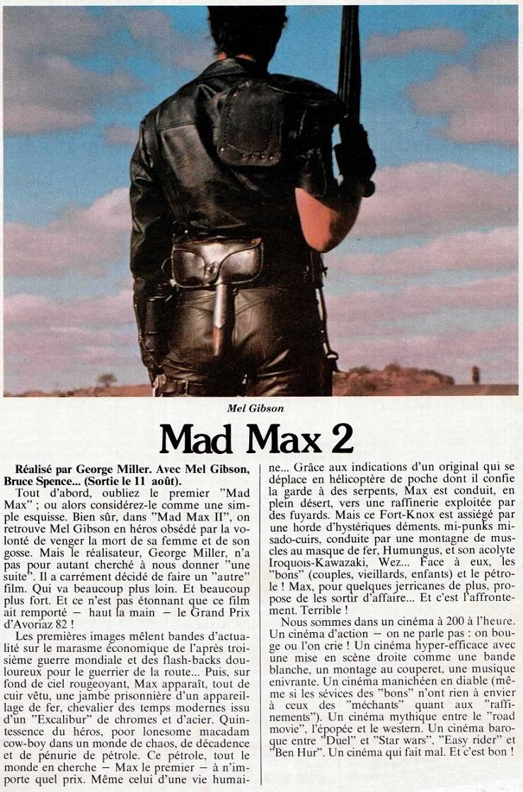 15051109333615263613255694 dans Mad Max
