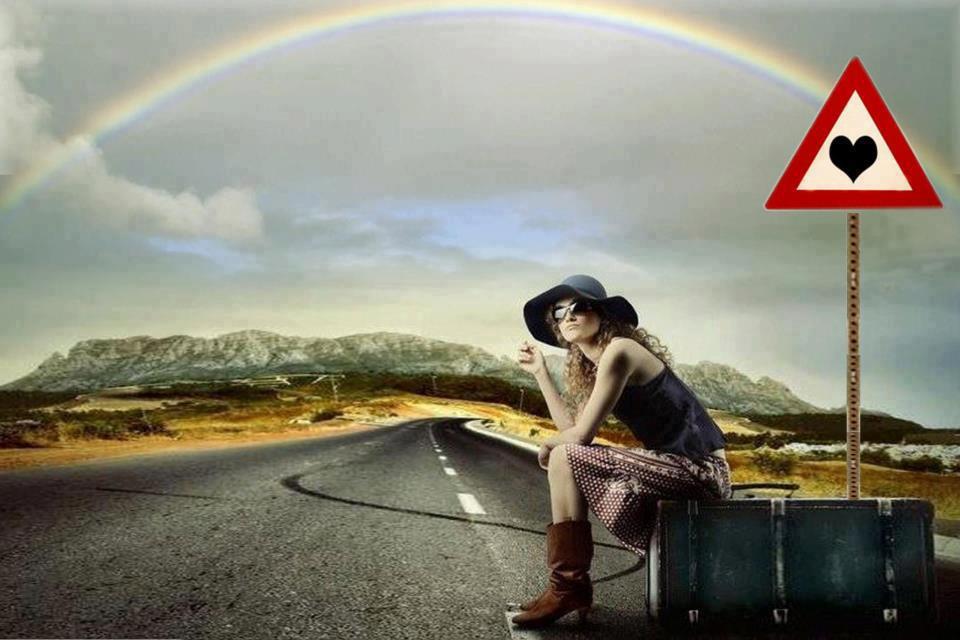 ----aller à l'aventure.. dans divers 15051205352114696013260292