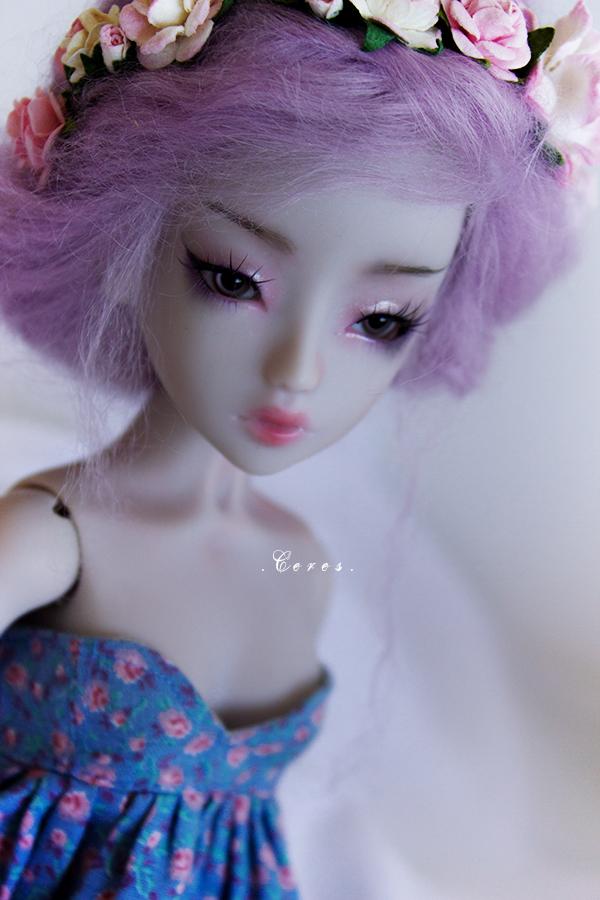 . Clochette . (Sixtine -Dark Tales Dolls) P25bas - Page 24 15051206455917115213260466