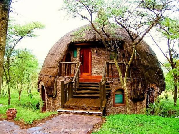 ----quelle maison de vacances choisir...? j'ai  fait mon choix. dans maisons diverses 15051210562614696013259522