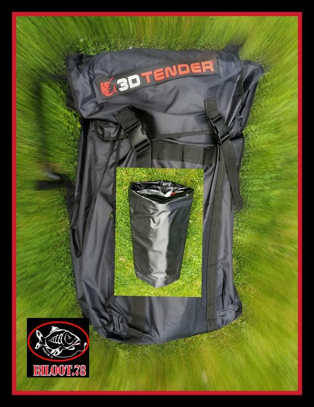 3D Tender Travel World 235 15051403170213191613264545