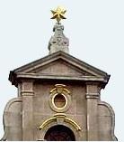 Bruxelles : Grand-Place, Parc Royal, Manneken'Pis... 15051512212719075513268139