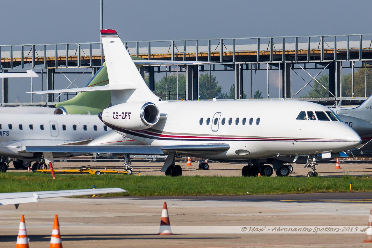 [21/04/2015] Aéroport de Paris-Le Bourget 15051601230119094713271007
