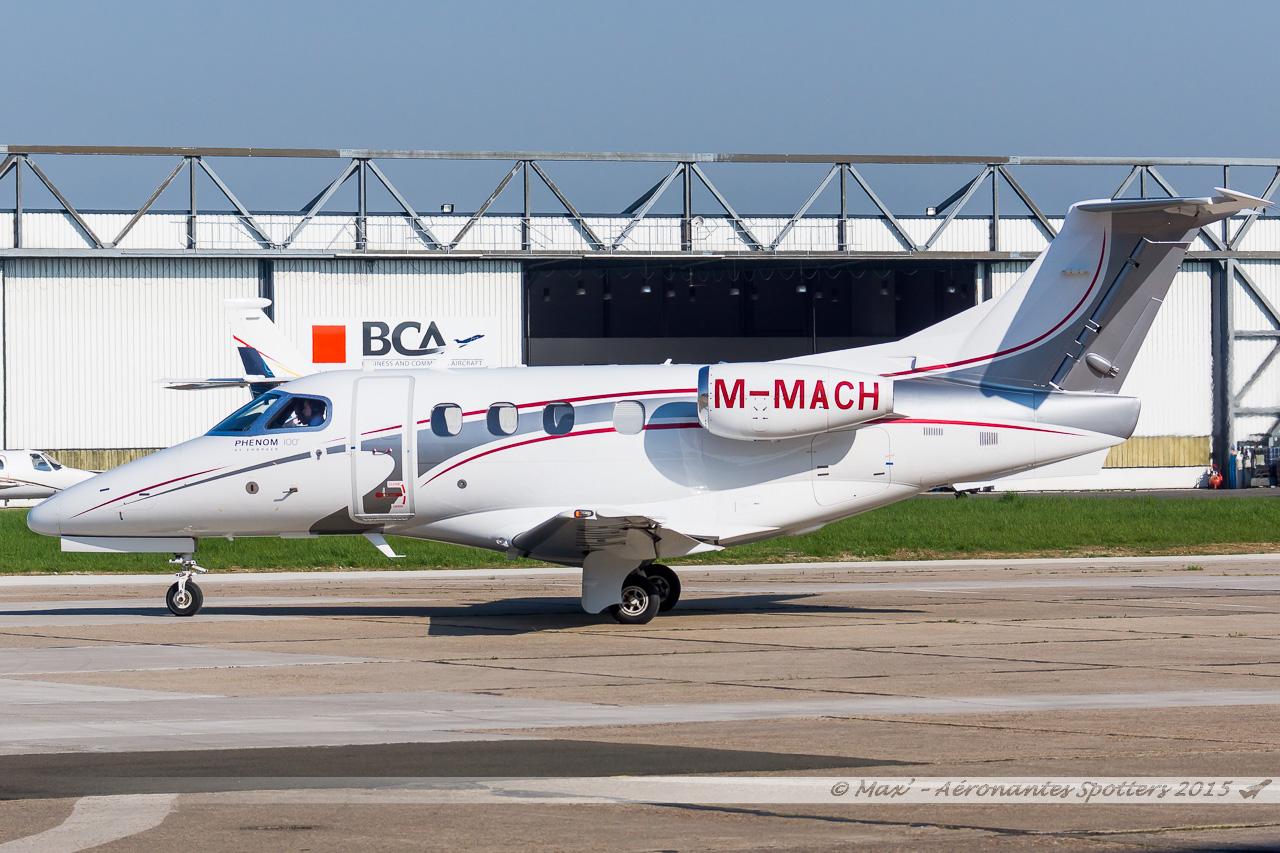 [21/04/2015] Aéroport de Paris-Le Bourget 15051601230619094713271008