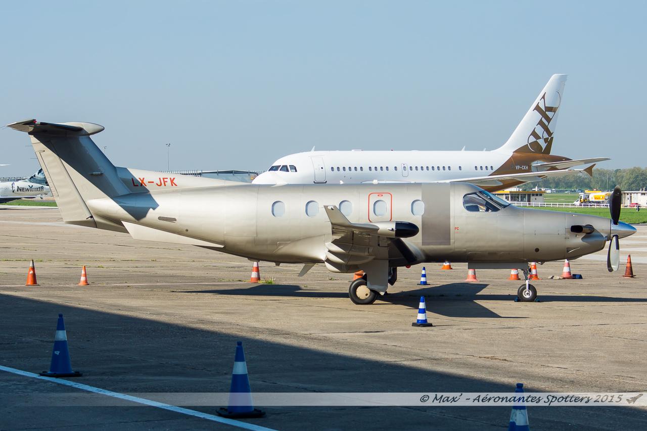 [21/04/2015] Aéroport de Paris-Le Bourget 15051601235819094713271017