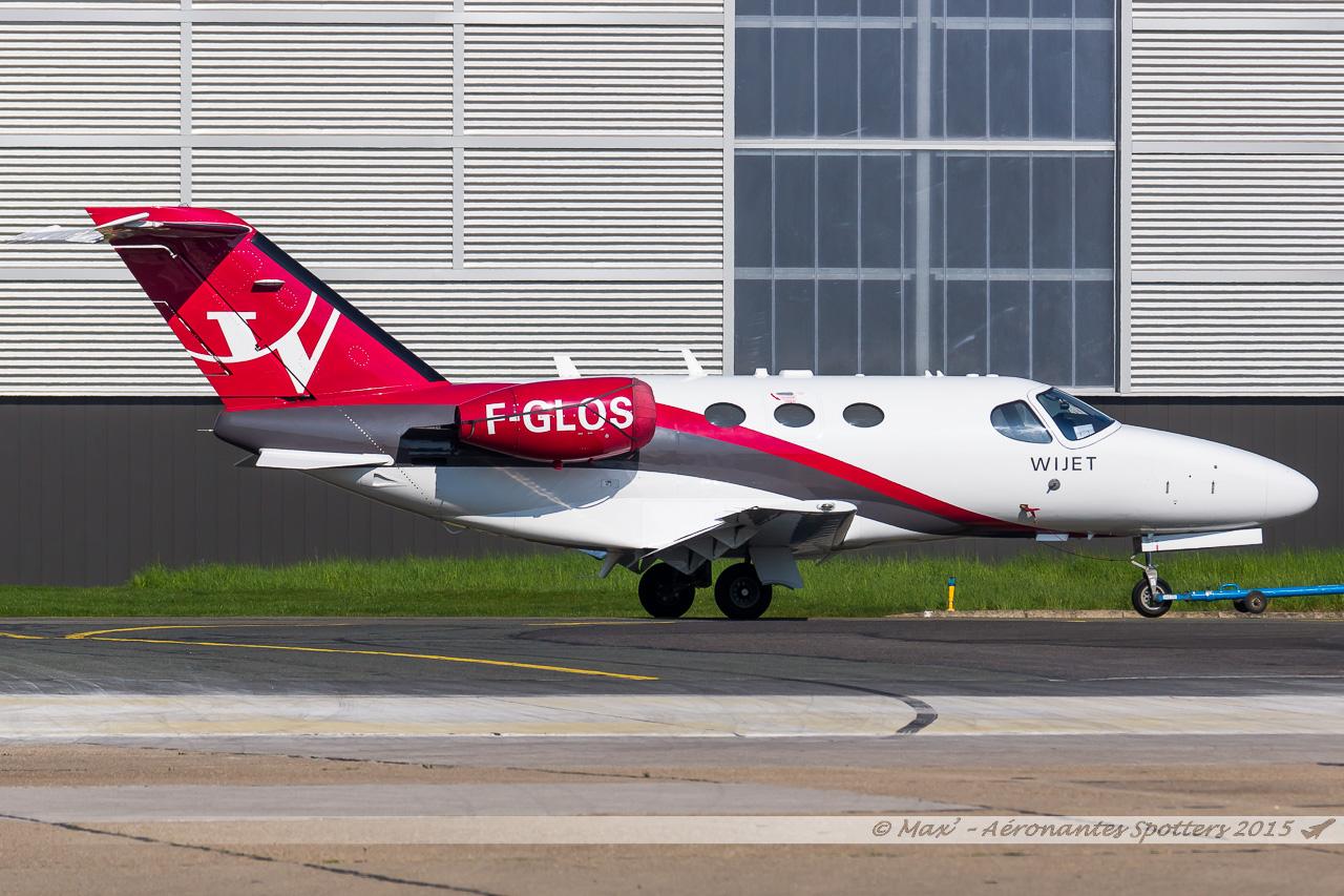 [21/04/2015] Aéroport de Paris-Le Bourget 15051601241519094713271020