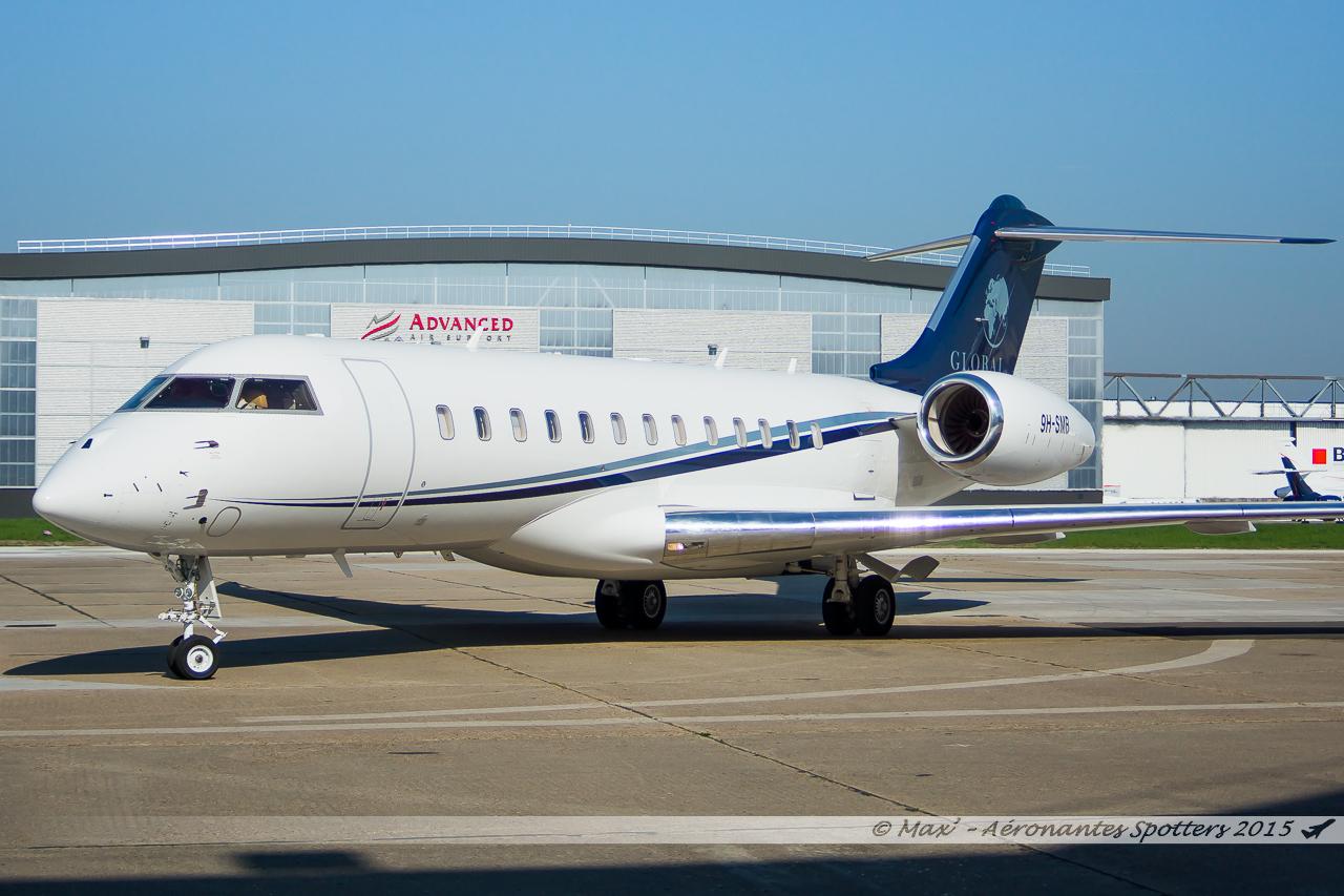[21/04/2015] Aéroport de Paris-Le Bourget 15051601243319094713271023