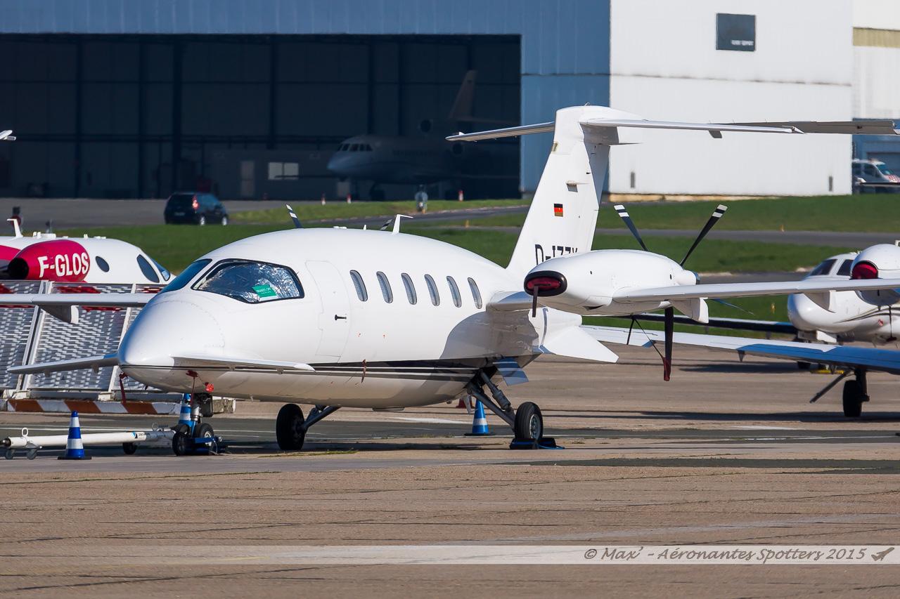[21/04/2015] Aéroport de Paris-Le Bourget 15051601244419094713271025