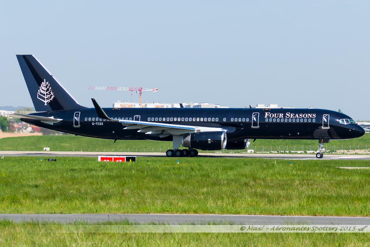 [21/04/2015] Aéroport de Paris-Le Bourget 15051601254719094713271035