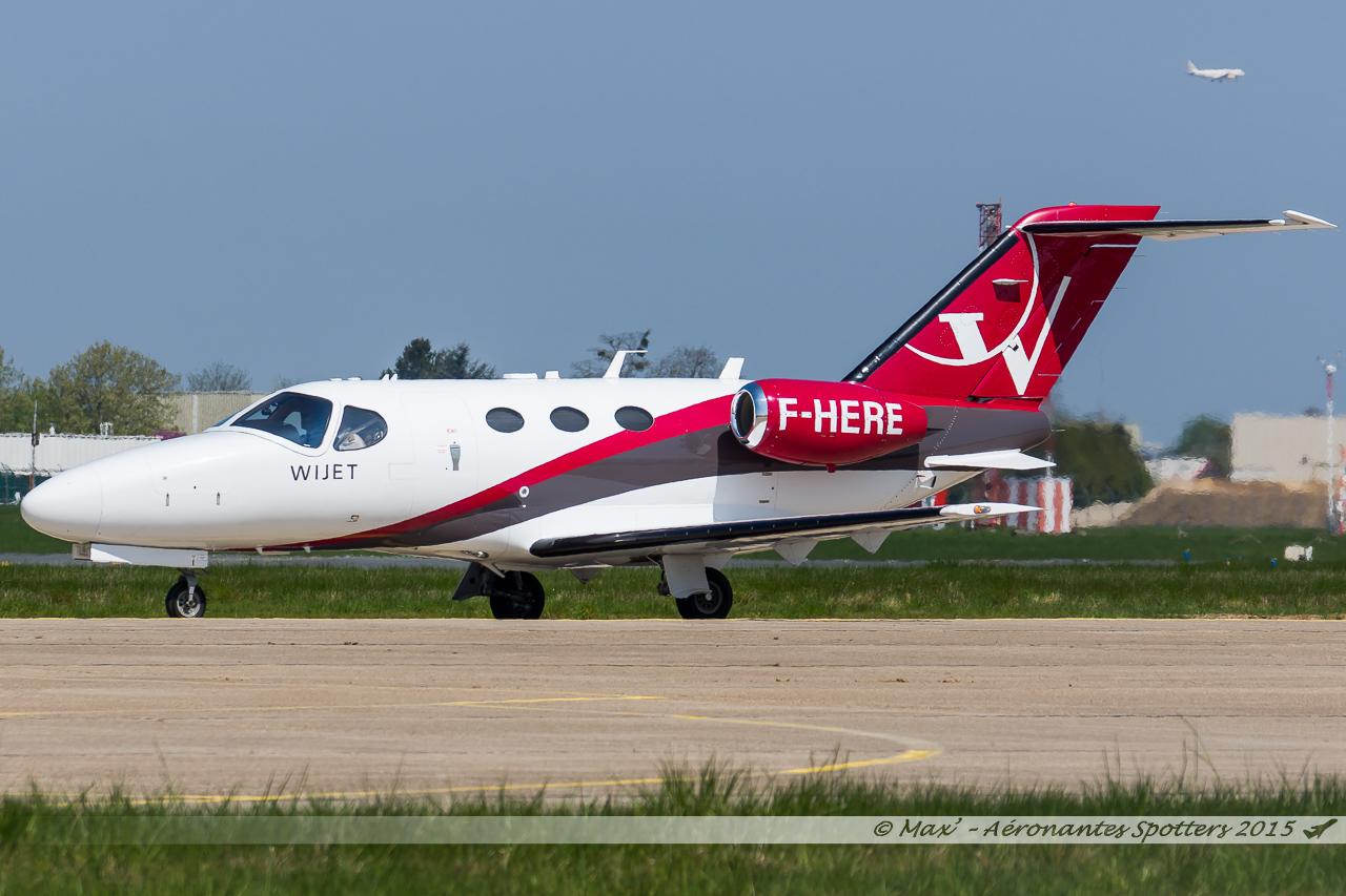 [21/04/2015] Aéroport de Paris-Le Bourget 15051601264319094713271044