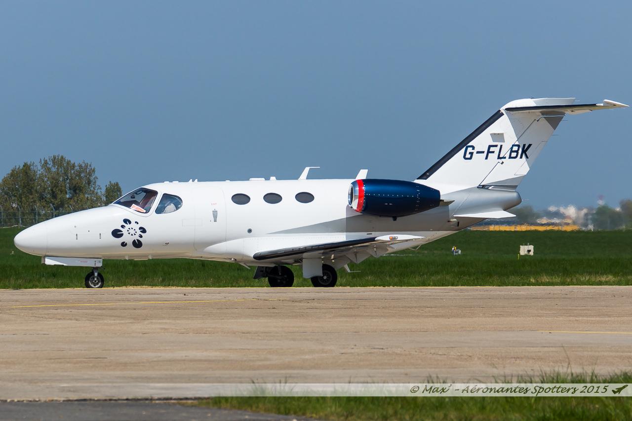 [21/04/2015] Aéroport de Paris-Le Bourget 15051601270519094713271047