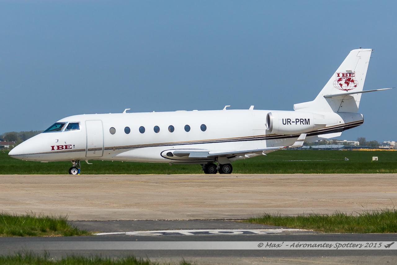 [21/04/2015] Aéroport de Paris-Le Bourget 15051601271119094713271048