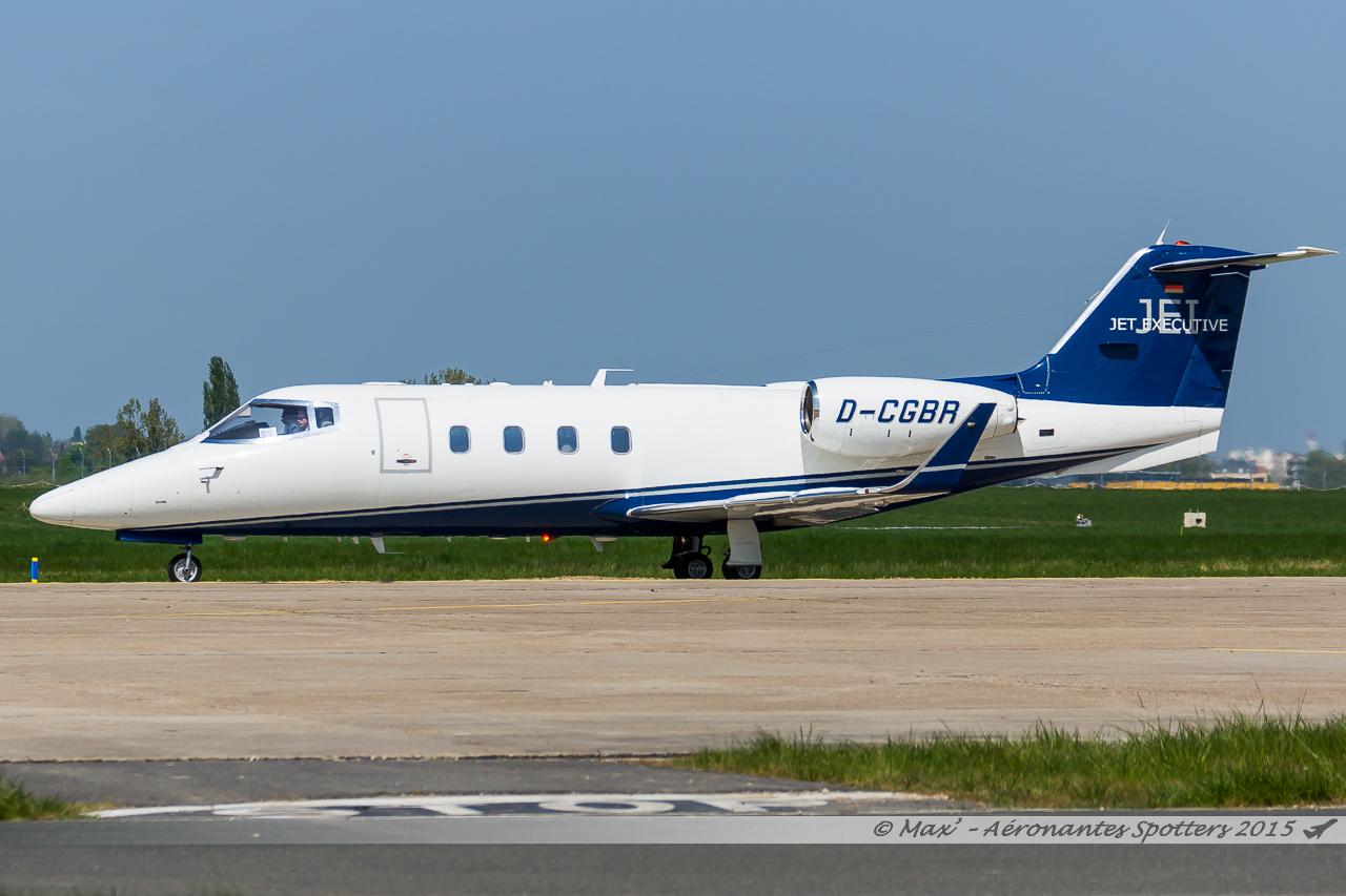 [21/04/2015] Aéroport de Paris-Le Bourget 15051601272419094713271050