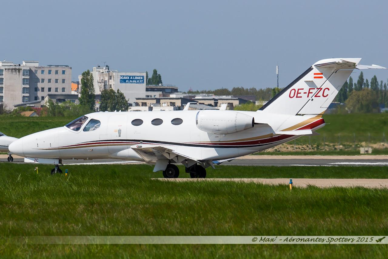 [21/04/2015] Aéroport de Paris-Le Bourget 15051601283419094713271063