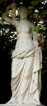 Bruxelles : Grand-Place, Parc Royal, Manneken'Pis... 15051610101619075513273019