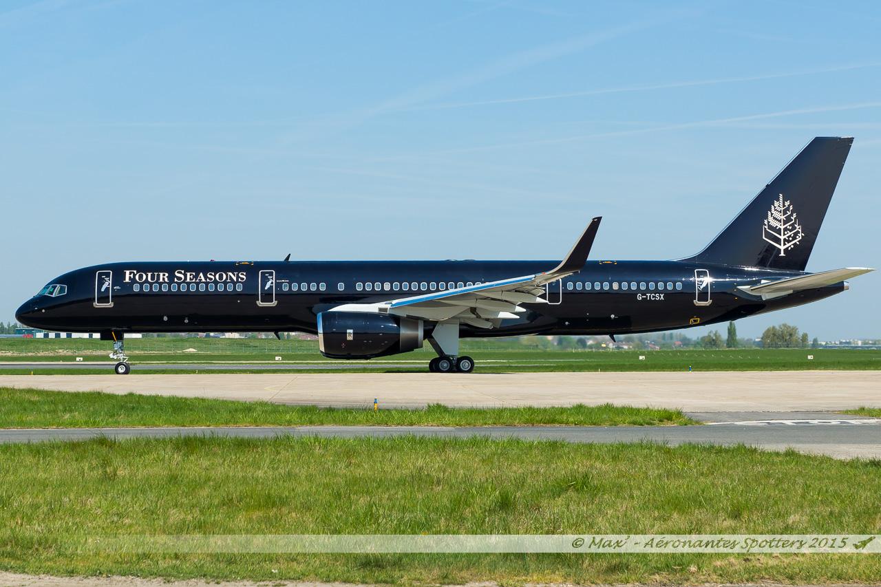 [21/04/2015] Aéroport de Paris-Le Bourget 15051701193119094713274588