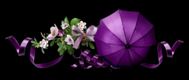 ----------douceur angevine. dans femmes 15051706191414696013276031