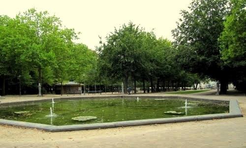 Bruxelles : Grand-Place, Parc Royal, Manneken'Pis... 15051709274519075513274840