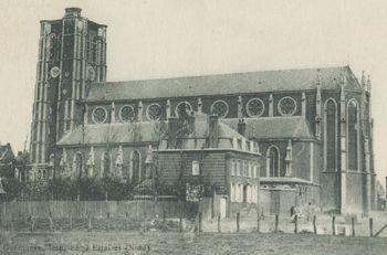 De kerken van Frans Vlaanderen - Pagina 10 15051810065814196113277575