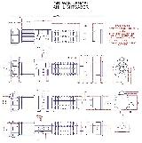 Plans et schémas de sabre des films... et jeux video Mini_15051812013816547413277861
