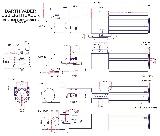 Plans et schémas de sabre des films... et jeux video Mini_15051812025416547413277863