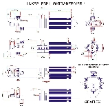 Plans et schémas de sabre des films... et jeux video Mini_15051812025716547413277865
