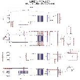 Plans et schémas de sabre des films... et jeux video Mini_15051812040716547413277869