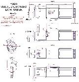 Plans et schémas de sabre des films... et jeux video Mini_15051812080316547413277877