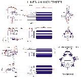 Plans et schémas de sabre des films... et jeux video Mini_15051812102916547413277879