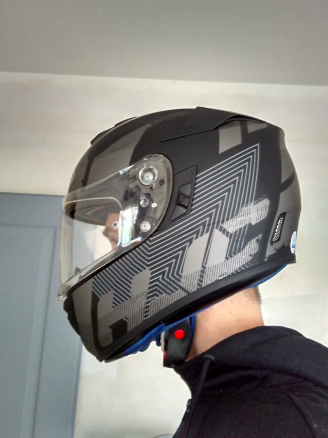 Casque HJC.. - Page 2 1505200343128436813283972