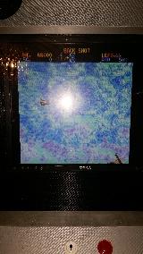Borne Arcade Maison Photo A-Z (Terminé) Mini_15052201032419745113287716