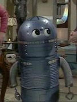 15052306524915263613290198 dans Robot-craignos