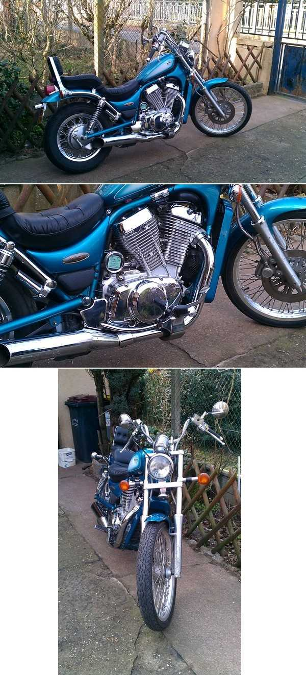VS 800 GL bleue (La-Queue-en-Brie - 94) 1505240911162891813293093