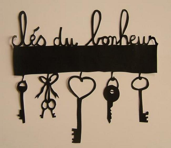 ---trouver la bonne clé du bonheur.. dans divers 15052607471714696013300014