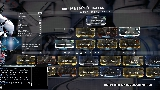 Nova Prime Speed (1 Forma) Mini_15052605301218880213301831